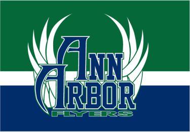 AAFlyers_logo