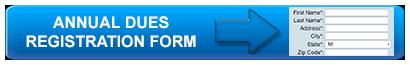 AATC Annual Dues Registration Form