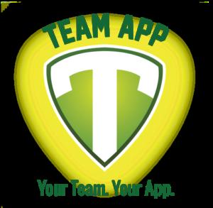team_app_logo_cmyk-02